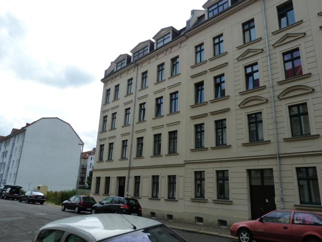Edlichstraße 19 (14)
