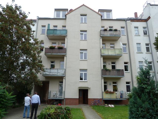 prießnitzstr (2)