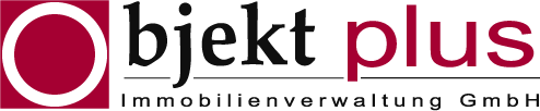Logo21.11_RGB1